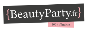 Logo_Beauty_Party_RVB_Normal