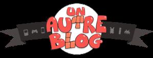 unautreblog_logos