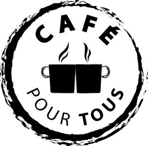 caférestoducoeur