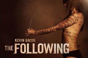 following_girl640_s640x427