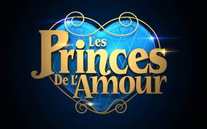 princedelamour