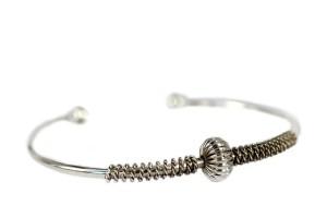 braceletchérie
