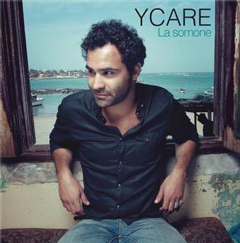 7770237825_ycare-album-la-somone
