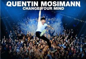 Quentin-Mosimann