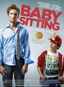 babysitting-affiche-52dfd1bfc8929