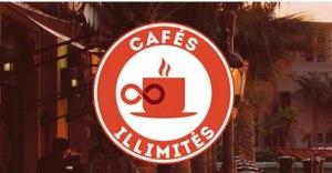 cafes-illimites
