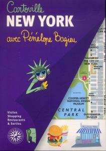 on-aime-le-cartoville-de-new-york-by-penelope-bagieu-1