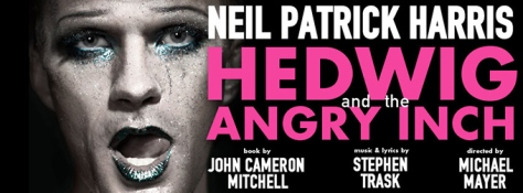 on-aime-le-spectacle-hedwig-and-the-angry-inch-a-broadway-1