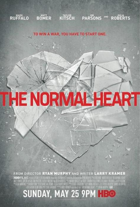 on-aime-telefilm-the-normal-heart-sur-ocs-1