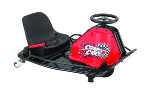 CrazyCart2014_Product