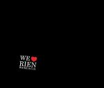 logo sgb noir