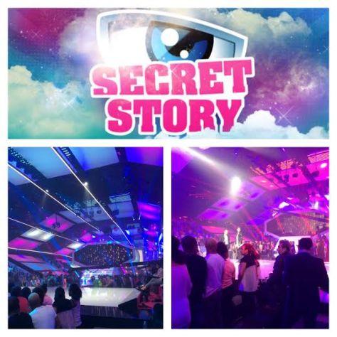 secretstory8