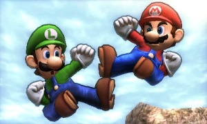 3DS_SuperSmashBros_10 - copie