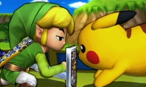 3DS_SuperSmashBros_12 - copie