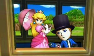 3DS_SuperSmashBros_30 - copie