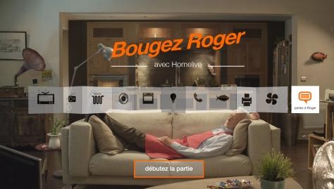 Bougez Roger