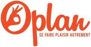 logo image oplan