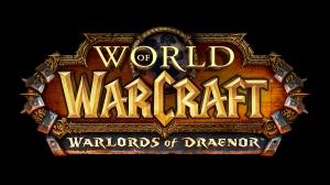 WoW WarlordsOfDraenor