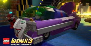 lego-batman-3-unlockable-vehicles