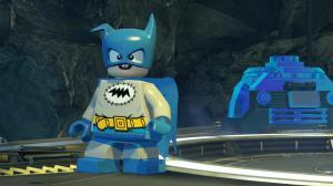 lego-batman-3_batmite_01