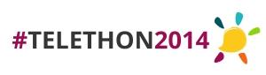 logo_hashtag_telethon2014