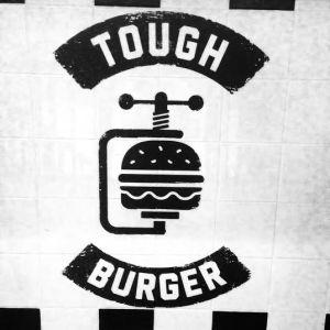 toughburger