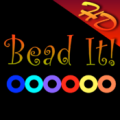 bead it application hd