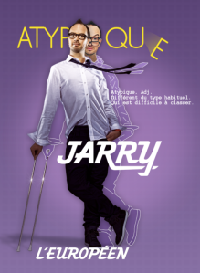 affiche_spectacle_jarry