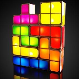 tetris_lampe_1