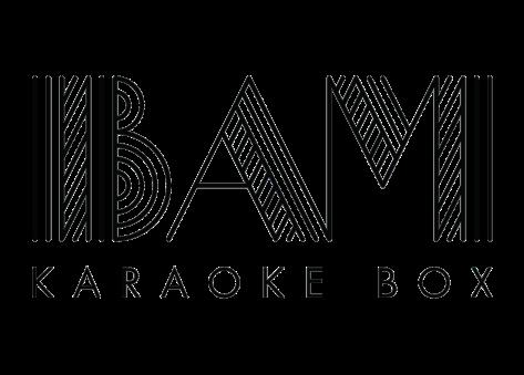 bam karaoké