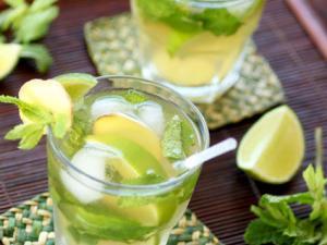 mojito-gingembre-the-vert-5423818