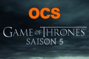 OCS-Game-of-Thrones-saison-5