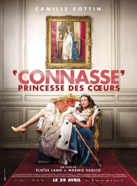 CONNASSE+PRINCESSE+DES+COEURS