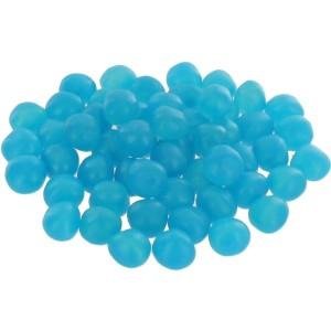 dragibus-bleu