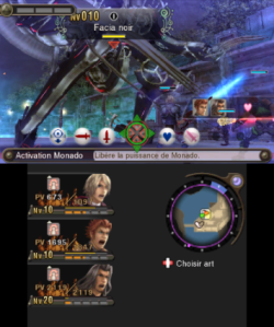 N3DS_XenobladeChronicles3D_03_frFR_mediaplayer_large.bmp