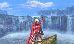 N3DS_XenobladeChronicles3D_09_frFR