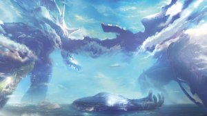 Xenoblade_World_Art