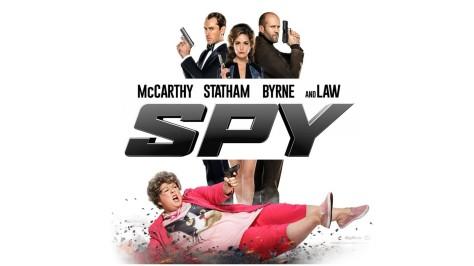 Affiche_spy