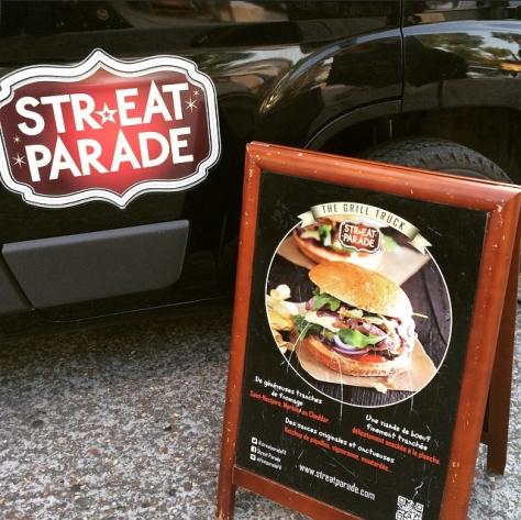 Streat Parade 3